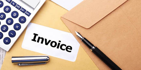 Single Invoice Finance